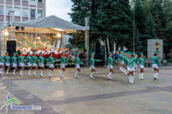 "Ботевград ще бъде домакин на ""Дефиле на духовите оркестри и мажоретни състави"" за 35-та година"