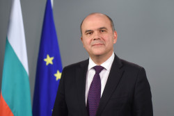 Приветствие от министър Бисер Петков по случай Международния ден на възрастните хора