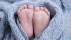 52 майки получиха еднократна финансова помощ от Община Ботевград