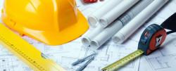 ОбС пренасочи 10 556 лв. за ремонтни дейности  в сградата на администрацията