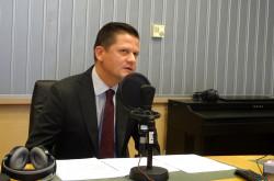 Димитър Маргаритов, председател на КЗП: Понякога търговците разчитат на недобрата информираност на потребителите, за да ги изкушат с неизгодна сделка