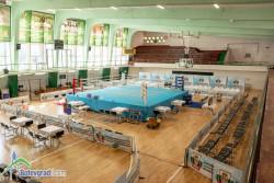 Ботевград е готов за силния международен турнир по бокс