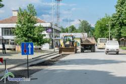 Кметът на Ботевград се срещна с новия министър на регионалното развитие