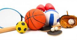 В неделя в Ботевград: баскетбол, футбол и бокс
