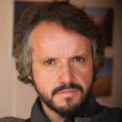 Писателят Калин Терзийски ще представи в Етрополе новата си книга