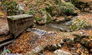 Завърши подмяната на довеждащия водопровод от река Осеница във Врачеш