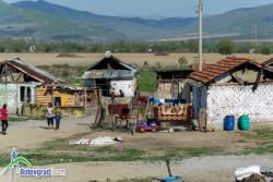 Иван Гавалюгов: Бързо и ефективно решение на проблемите с ромските гета няма