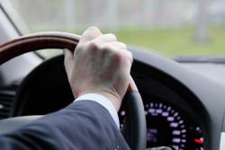 Шофьорите няма да са длъжни да показват бележки за платена електронна винетка при проверка на пътя