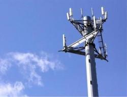 """Промени в движението в тунел """"Правешки ханове"""" на АМ """"Хемус"""". Ще се подменя антена на мобилен оператор"""