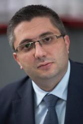 Зам.-министър Нанков публично призна, че държавата е длъжник на Община Ботевград