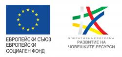 """Информационна среща """"Стартиране на нов бизнес"""" се проведе в Ботевград"""