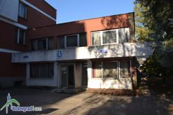 """На 19 и 20 ноември служба """"Български документи за самоличност"""" в РУ - Ботевград няма да работи с граждани"""