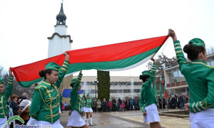 Общината обяви програмата за честване на официалния празник на Ботевград