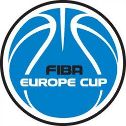 ФИБА Къп: 10 отбора спорят за 6 вакантни места за втората групова фаза