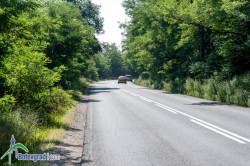 АПИ стартира обществените поръчки за надзор при изграждането на 33 км от пътя Мездра - Ботевград
