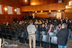 Депутати не се отзоваха на срещата с жители на Врачеш /допълнена/