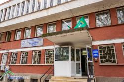 Извършители на кражби са разкрити след бързи действия на полицаи от РУ - Ботевград