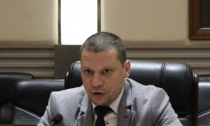 """Илиан Тодоров – областен управител на Софийска област: Искат да наложат тотален контрол над хората! Искат да ни превърнат в домашни """"любимци"""""""