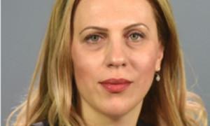 Официално! Марияна Николова ще бъде вицепремиер на мястото на Валери Симеонов