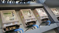 Образувано е досъдебно производство по повод незаконно присъединяване към електроразпределителната мрежа
