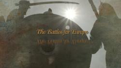 """Предстои световна премиера на филма """"Арабаконак: Битката на Героя и Предателя"""""""
