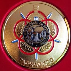 Владимир Далаклиев със сребърен медал от Световното първенство за военни