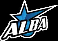 В сряда от 19.00 ч. Балкан - Алба Фехервар за ФИБА Къп