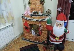 """Предстоящо: Традиционен Коледен базар в СУ """"Хр.Ясенов"""""""