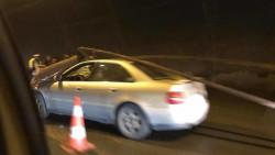 """Шест души са обвинени за смъртта в """"Ечемишка"""", тунелът бил в аварийно състояние от две години"""