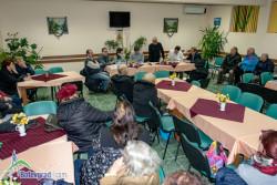 93 000 лева от продажбата на бившата детска ясла в Скравена ще бъдат вложени в селото