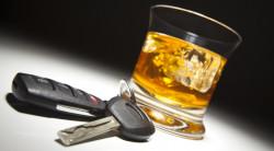 Ботевградчанин шофира по Е-79 с 1,62 промила и отнета книжка за алкохол
