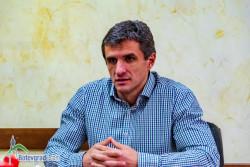 За днес е насрочена срещата на кмета на общината с жители на Ботевград