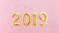 Ето колко ще почиваме през 2019