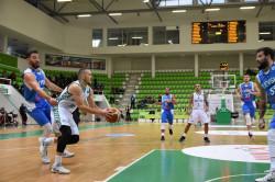 Утре Балкан гостува на Левски в първи мач за 2019