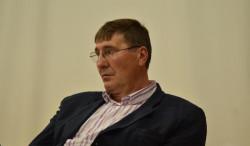 Георги Глушков: Трябва заедно да спрем антагонизма по трибуните, иначе ще бъдат наложени строги рестрикции