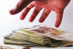 Ботевградски вести: Да видиш село Бабяк или как правителството разпредели 145 милиона народна пара