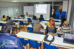 На информационна среща представиха първия спечелен проект на МИГ Ботевград
