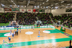 Телевизия Ботевград излъчва пълни записи на пресконференцията и на мача Балкан - Левски