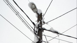 Продължават активните действия за противодействие на незаконното присъединяване към електроразпределителната мрежа