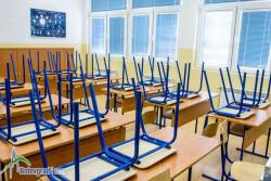 29 родители са глобени заради отсъствия на децата от училище