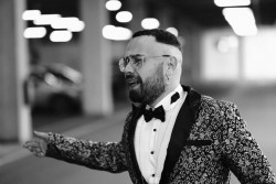 Ботевградчанинът Марин Христов-Христе с нова песен
