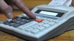 НАП: До 2 седмици регистрираните по ДДС трябва да започнат смяната на касовите си апарати и софтуера за продажби