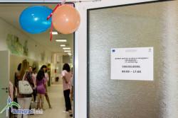 Да бъде увеличен капацитетът на Дневния център за деца и младежи с увреждания, настоява общината