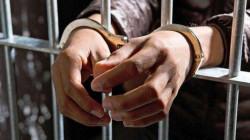 27-годишен извършител на грабеж попадна в ареста