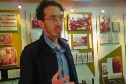Пиеса на Михаил Казаков е отличена в конкурса за комедия на Сатирата