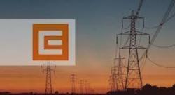 Планови прекъсвания на тока в община Етрополе за периода 28 януари - 01 февруари 2019