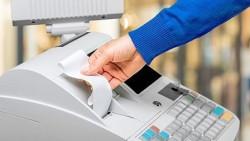 60 дни остават за смяна на касовите апарати на регистрираните по ДДС