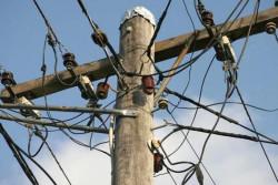 Четири нови случая на незаконно присъединяване към електроразпределителната мрежа са констатирани в Ботевградско