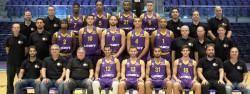 Апоел Холон е лидер в първенството на Израел