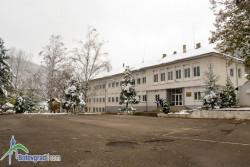 Голям интерес към подписката в подкрепа на инвестиционното намерение за бившето училище в Липница